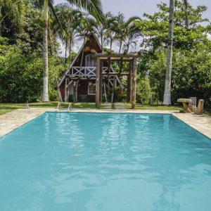 cabanha-santa-cypriana-piscina